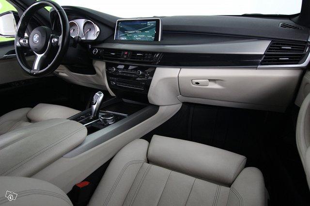 BMW X5 9