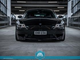BMW Z4, Autot, Hollola, Tori.fi