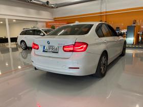 BMW 318, Autot, Pori, Tori.fi