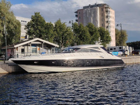 Princess V 58, Moottoriveneet, Veneet, Kuopio, Tori.fi