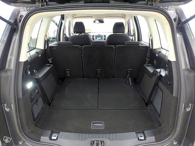 Ford Galaxy 25
