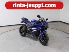 Yamaha YZF-R1, Moottoripyörät, Moto, Laihia, Tori.fi