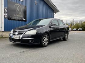 Volkswagen Jetta, Autot, Kempele, Tori.fi