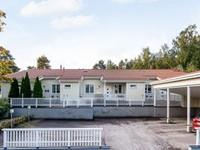3H, 94.5m², Kajastuksentie 1, Hämeenlinna