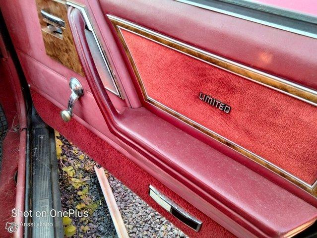 Buick Skylark 2