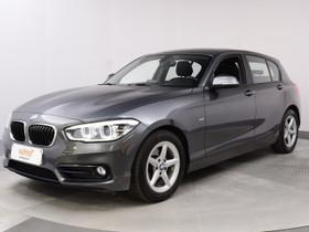 BMW 1-SARJA, Autot, Oulu, Tori.fi