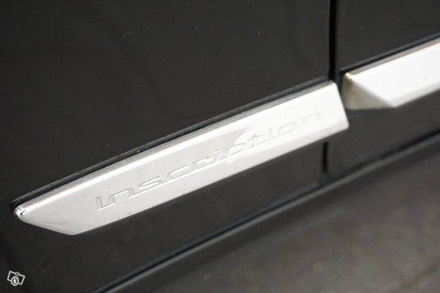 Volvo S90 23