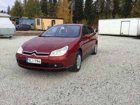 Citroen C5, Autot, Keminmaa, Tori.fi