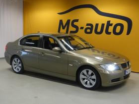BMW 325, Autot, Imatra, Tori.fi