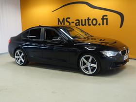 BMW 320, Autot, Imatra, Tori.fi