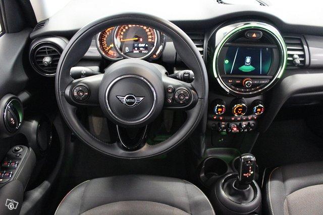 MINI Hatchback 17