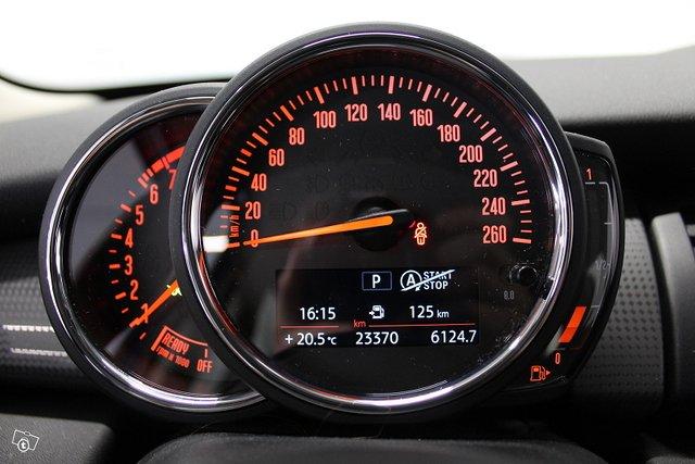 MINI Hatchback 18