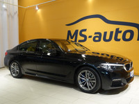 BMW 530 -19