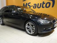 BMW 328 -12