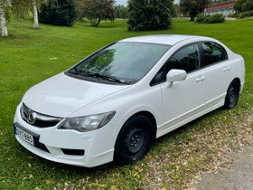 Honda Civic, Autot, Virrat, Tori.fi