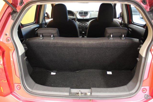 Suzuki Alto 15