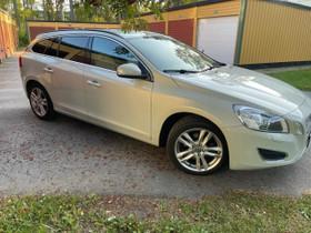 Volvo V60, Autot, Kruunupyy, Tori.fi