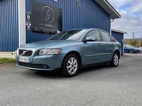 Volvo S40, Autot, Kempele, Tori.fi