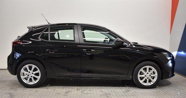 Opel Corsa 12