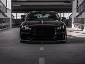 Audi TT RS, Autot, Hollola, Tori.fi