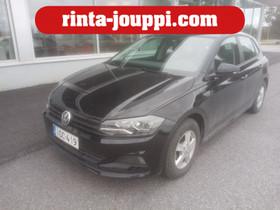 Volkswagen Polo, Autot, Laihia, Tori.fi