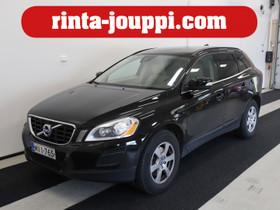 Volvo XC60, Autot, Kempele, Tori.fi