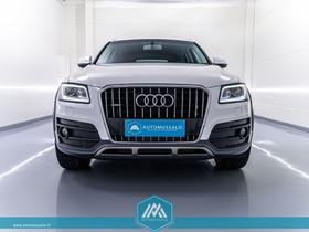 Audi Q5, Autot, Hollola, Tori.fi