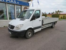 Mercedes-Benz SPRINTER 309 CDI, Kuljetuskalusto, Työkoneet ja kalusto, Mäntsälä, Tori.fi