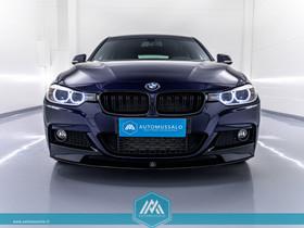 BMW 335, Autot, Hollola, Tori.fi