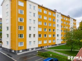 Tampere Kaleva Teiskontie 19 2h+k, Myytävät asunnot, Asunnot, Tampere, Tori.fi