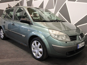 Renault Scenic, Autot, Laihia, Tori.fi