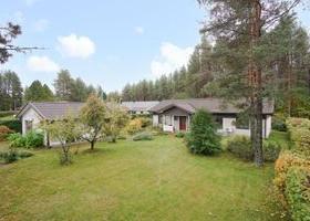 5H, 116m², Myllykiventie 18, Oulu, Myytävät asunnot, Asunnot, Oulu, Tori.fi