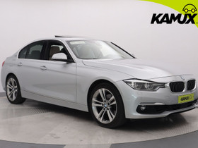 BMW 330, Autot, Raisio, Tori.fi