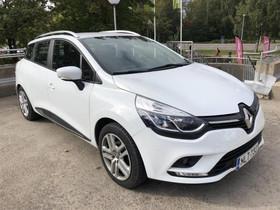 Renault Clio, Autot, Espoo, Tori.fi