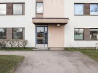 2H, 60.5m², Otavankatu 16, Riihimäki