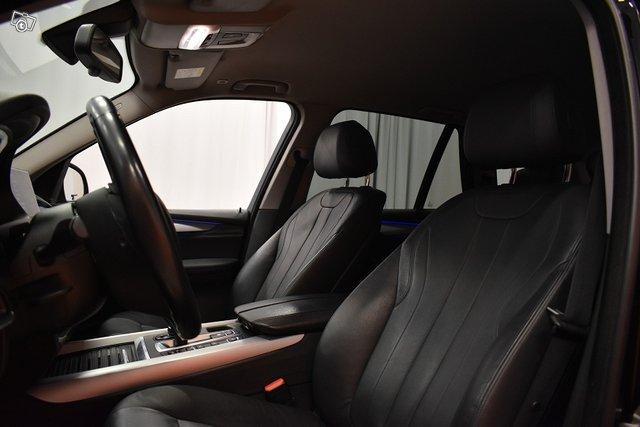 BMW X5 14