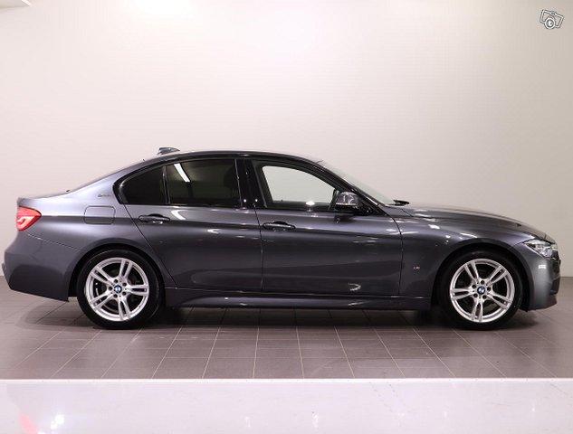 BMW 330 3
