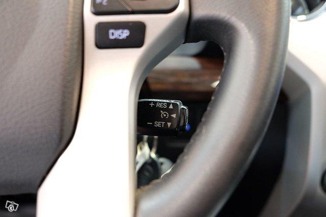 Toyota Tundra 19