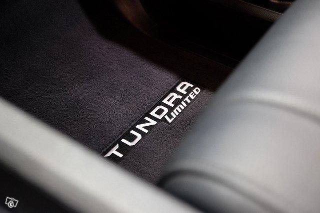Toyota Tundra 23