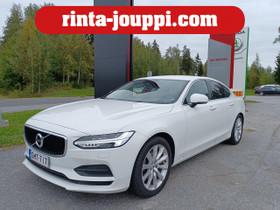 Volvo S90, Autot, Vaasa, Tori.fi