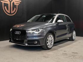Audi A1, Autot, Jyväskylä, Tori.fi