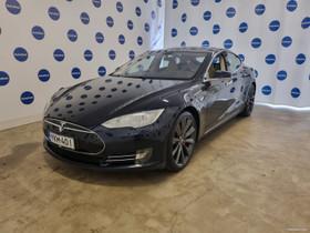 Tesla Model S, Autot, Ylöjärvi, Tori.fi