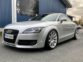 Audi TT, Autot, Kempele, Tori.fi