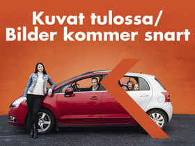 Polaris Star, Moottorikelkat, Moto, Tornio, Tori.fi