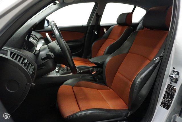 BMW 123 10