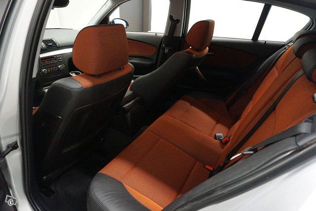 BMW 123 11