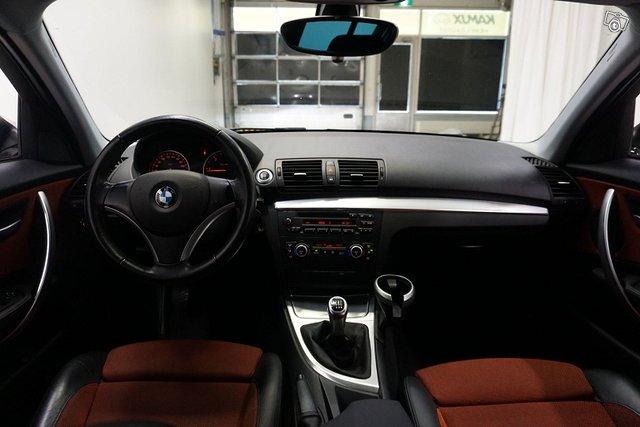 BMW 123 12