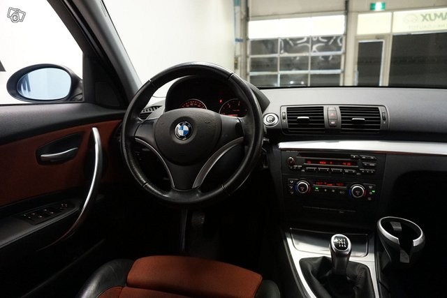 BMW 123 13