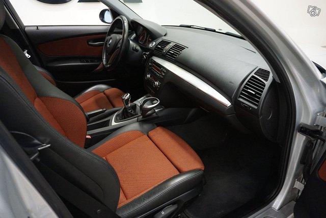BMW 123 17