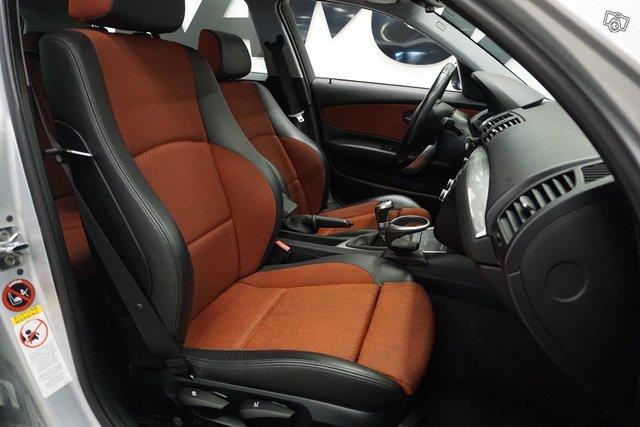 BMW 123 18